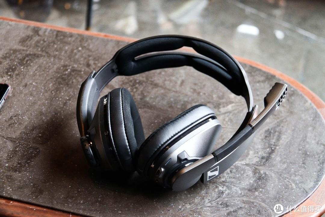 618还在纠结选哪款耳机好,罗列这几款耳机的优缺点你或许能一用