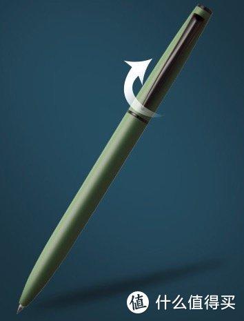新品资讯:三菱JETSTREAM PRIME系列全新设计高级不失简约,办公、装饰两不误~