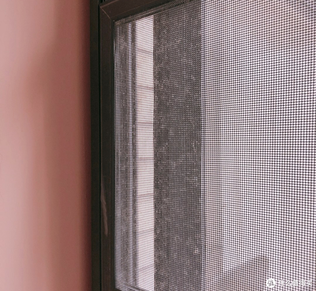 """为什么屋子明明是密闭的,家里仍然有很多""""毛毛""""?该怎么清理?"""