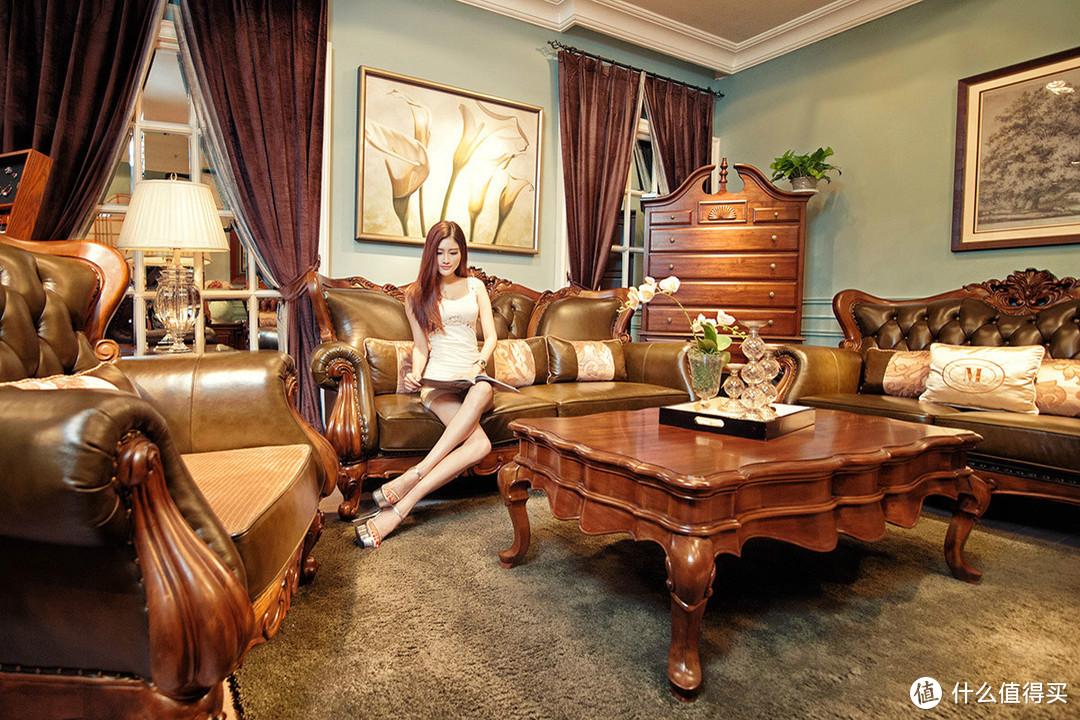 室内家具如何选?国内五大家具品牌推荐(建议收藏)