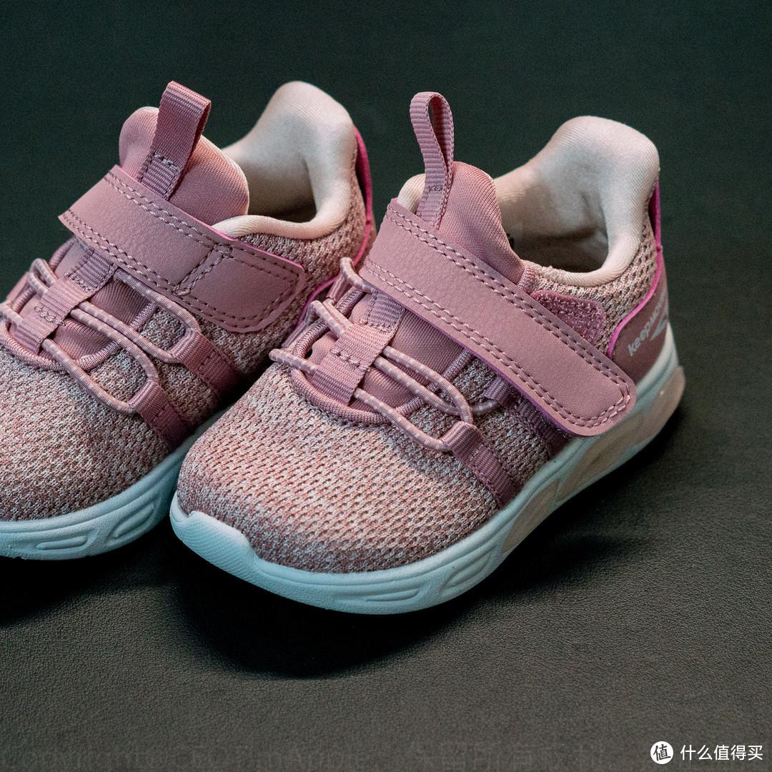 为了让娃学走路 老父亲都买了这些鞋
