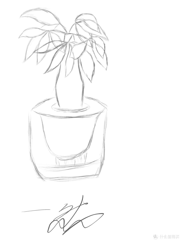 我的绘画1