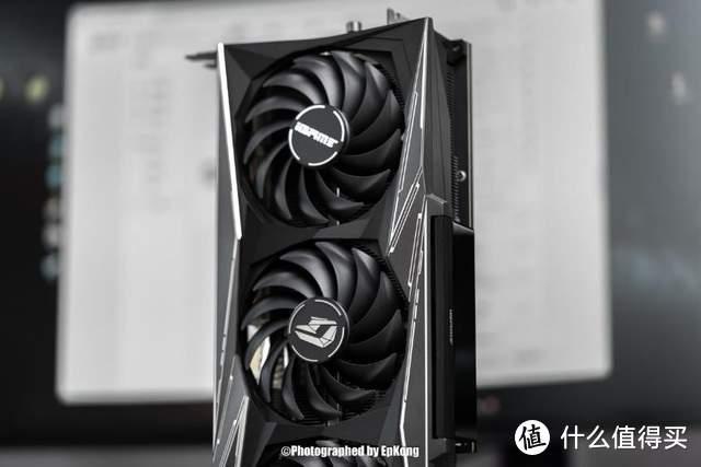 七彩虹iGame GeForce RTX 3080 Ti Vulcan OC首发评测