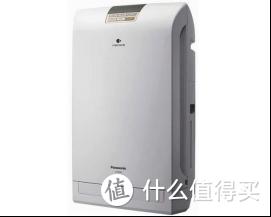 负离子空气净化器评测指南 空气净化器怎么选