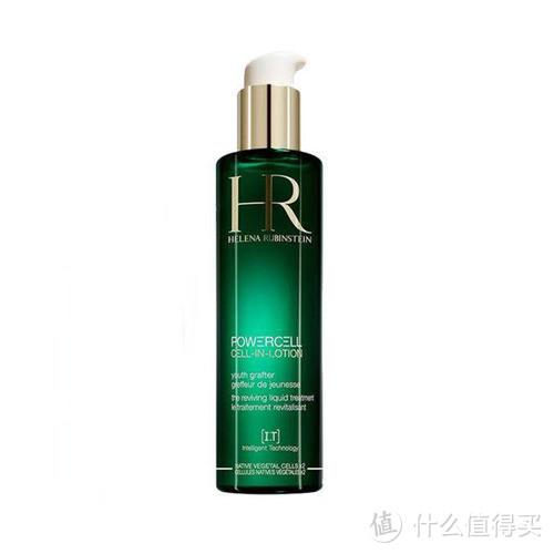化妆品水哪个品牌的好 好用的化妆水排行榜前十名
