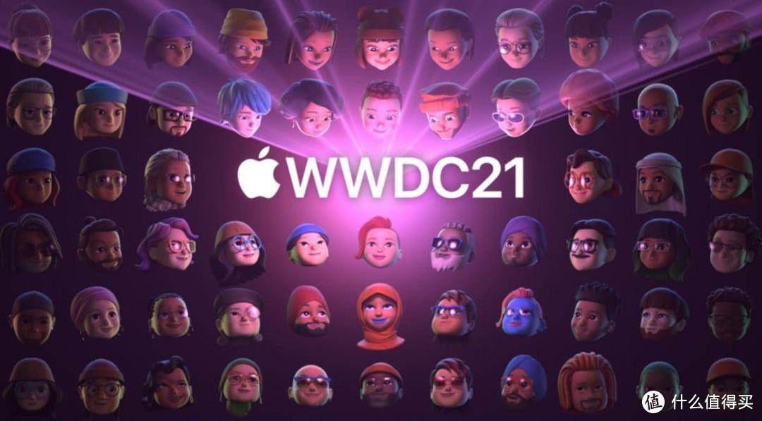 WWDC2021最新爆料,iOS 15通知栏重做,iPadOS 15多任务管理增强