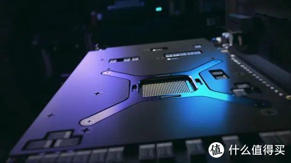 AMD继续搞事:6月8日推出专业卡W6800/6600