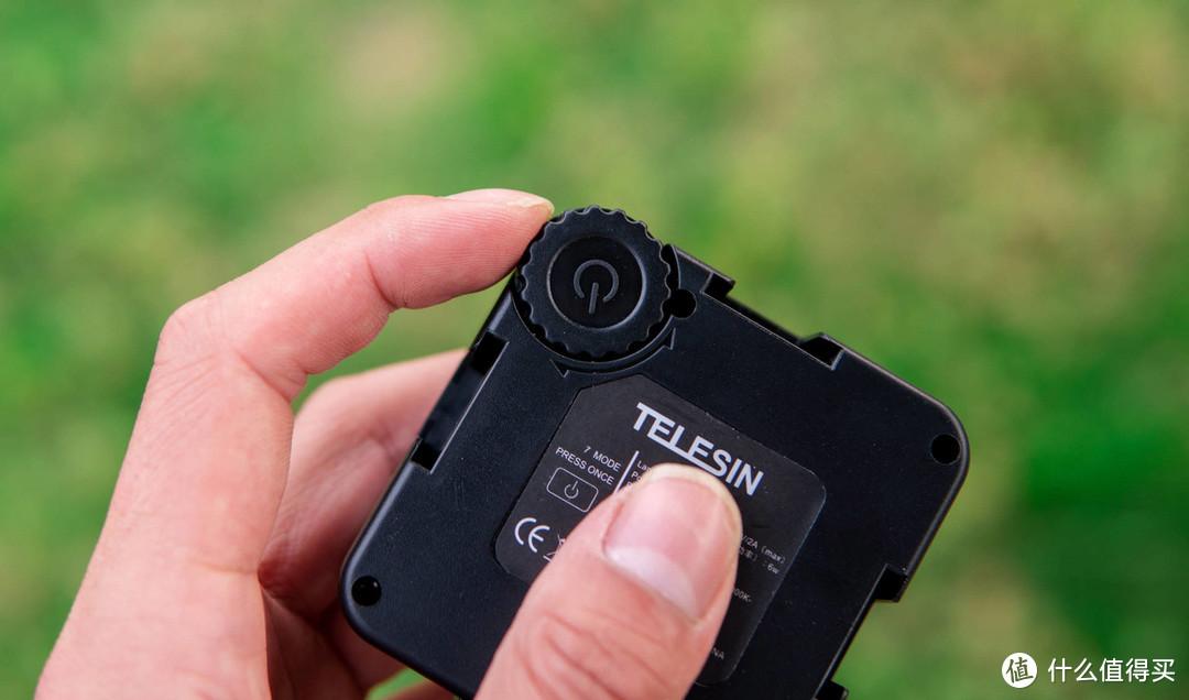 可以提高视频拍摄效率的相机周边配件推荐之泰讯摄影配件评测