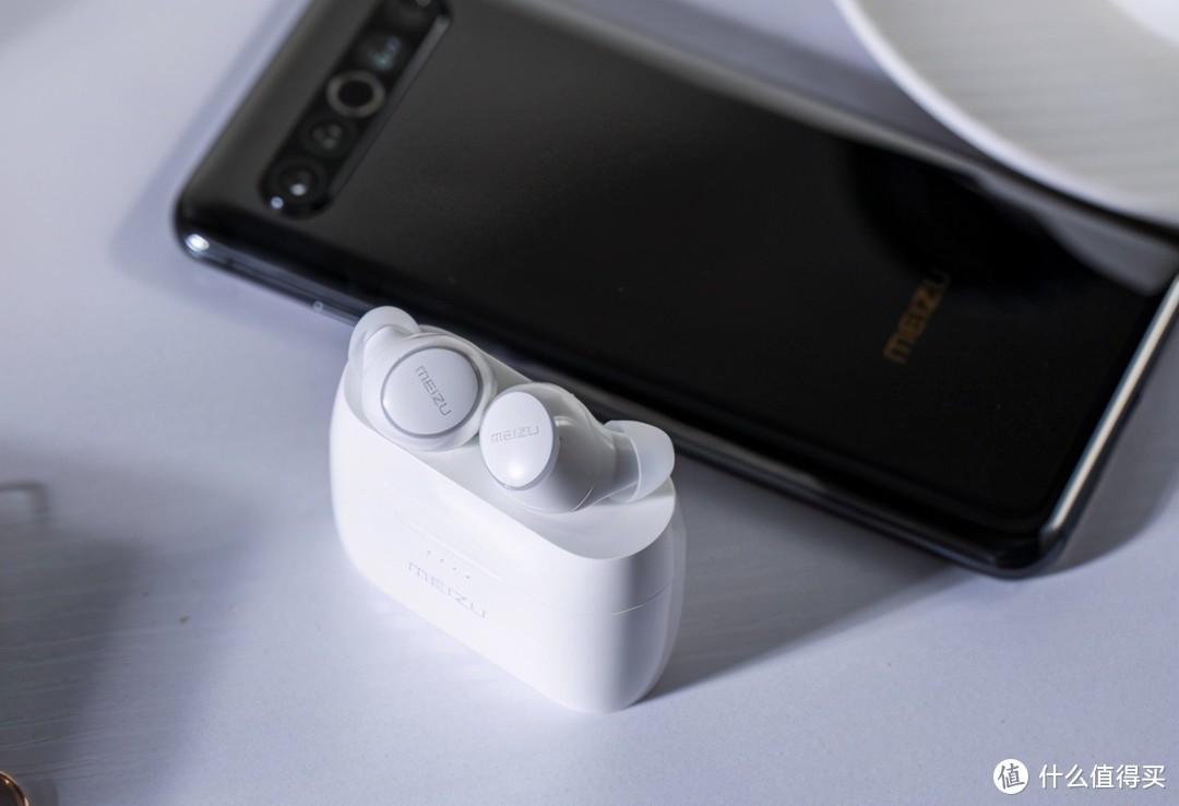 蓝牙耳机性价比高的有哪些,618值得入手的无线蓝牙耳机