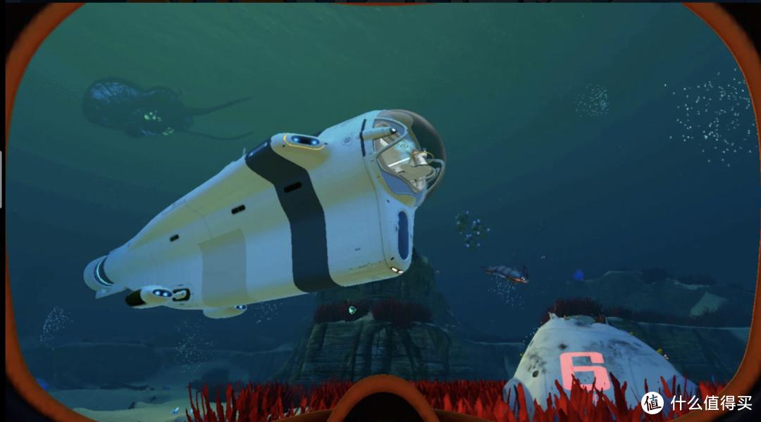 看完再买,不草率!《深海迷航》、《炸弹人吃鸡》等4款游戏的试玩体验!