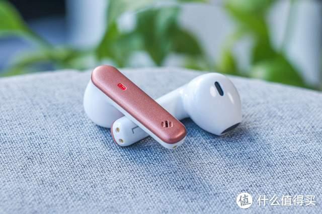 两百元能买到什么样的真无线耳机?aigo TWS5体验测评