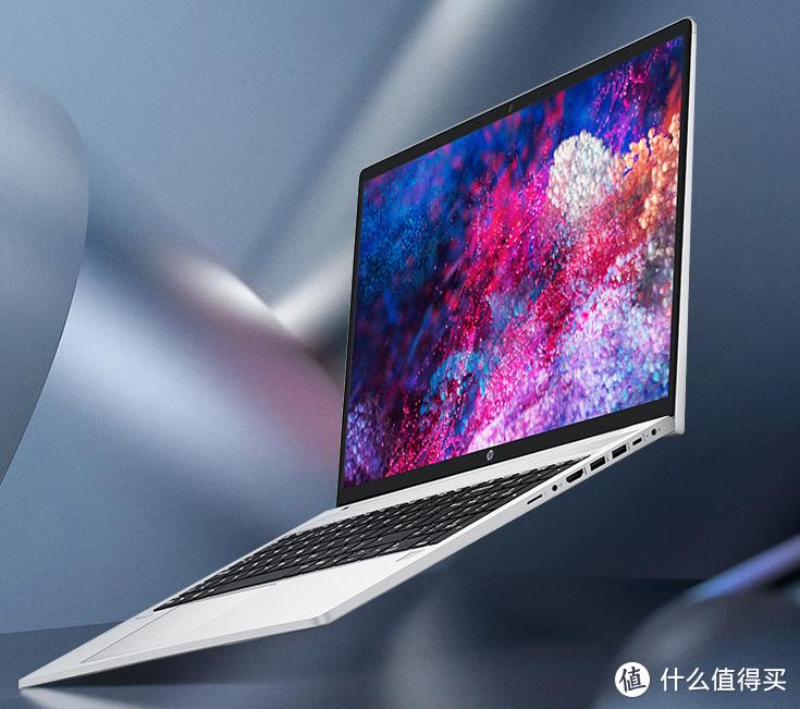 笔记本电脑选购攻略-万字干货(2021.6更新)