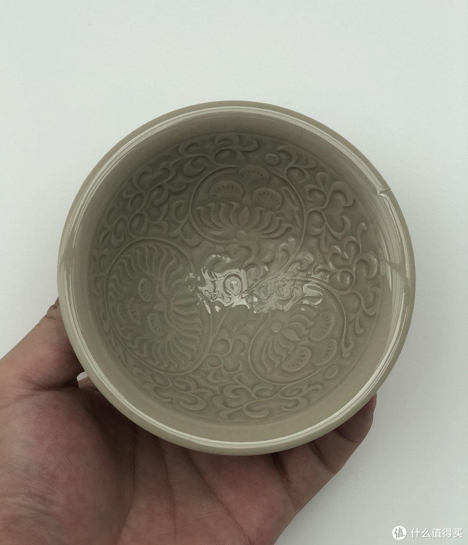 意叁茶器生活馆:花瓶、主人杯、单杯、紫砂壶推荐专栏