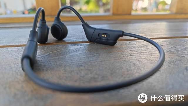 南卡几次卖断货的骨传导耳机,真有那么受欢迎?