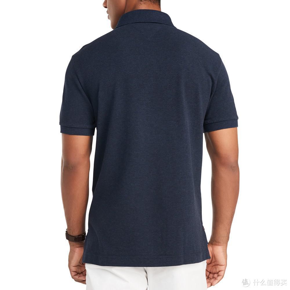 五大品牌28件品质好、值得买的男士polo衫特卖清单,低至4折,百元起,快来看看吧!