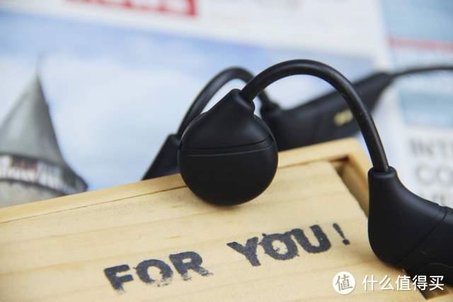 盛夏来临,更适合运动的耳机,你选好了么?