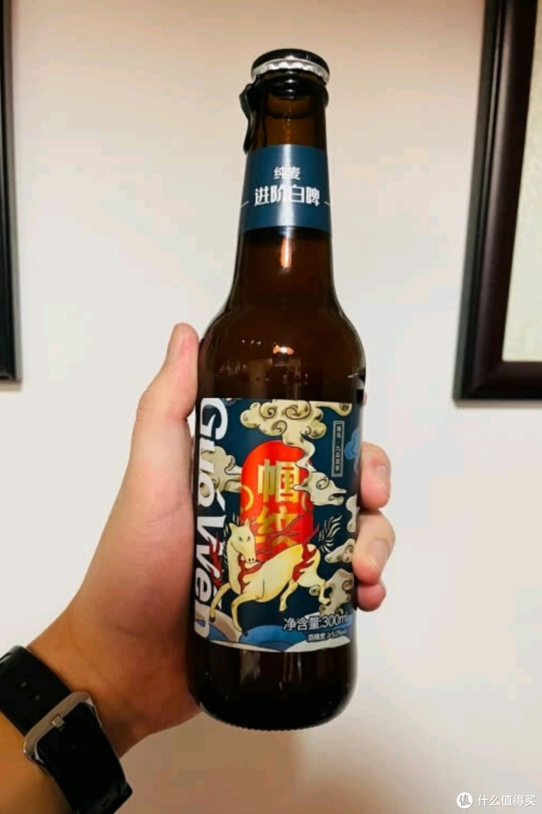 """推荐3款""""国产""""精酿啤酒,都是无大米的良心好啤,关键好喝不贵"""