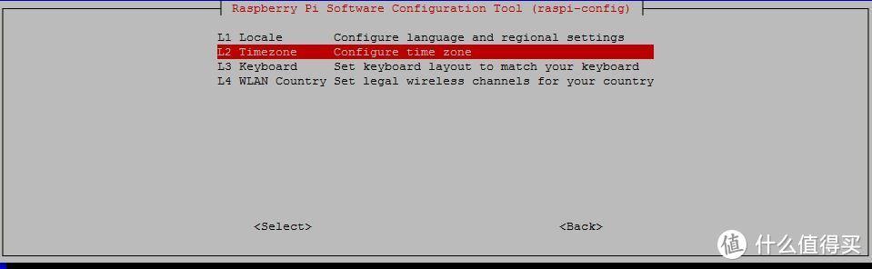 树莓派zero安装Raspberry Pi OS