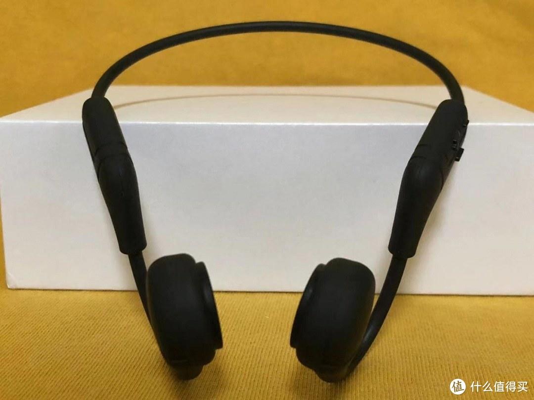 骨传导蓝牙耳机走性价比路线,南卡Runner CC ll运动爱好者的新选择