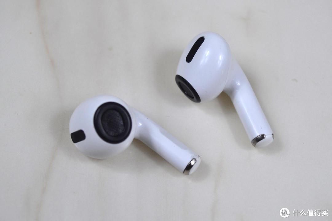 西圣AVA真无线蓝牙耳机:用最实在的耳机装