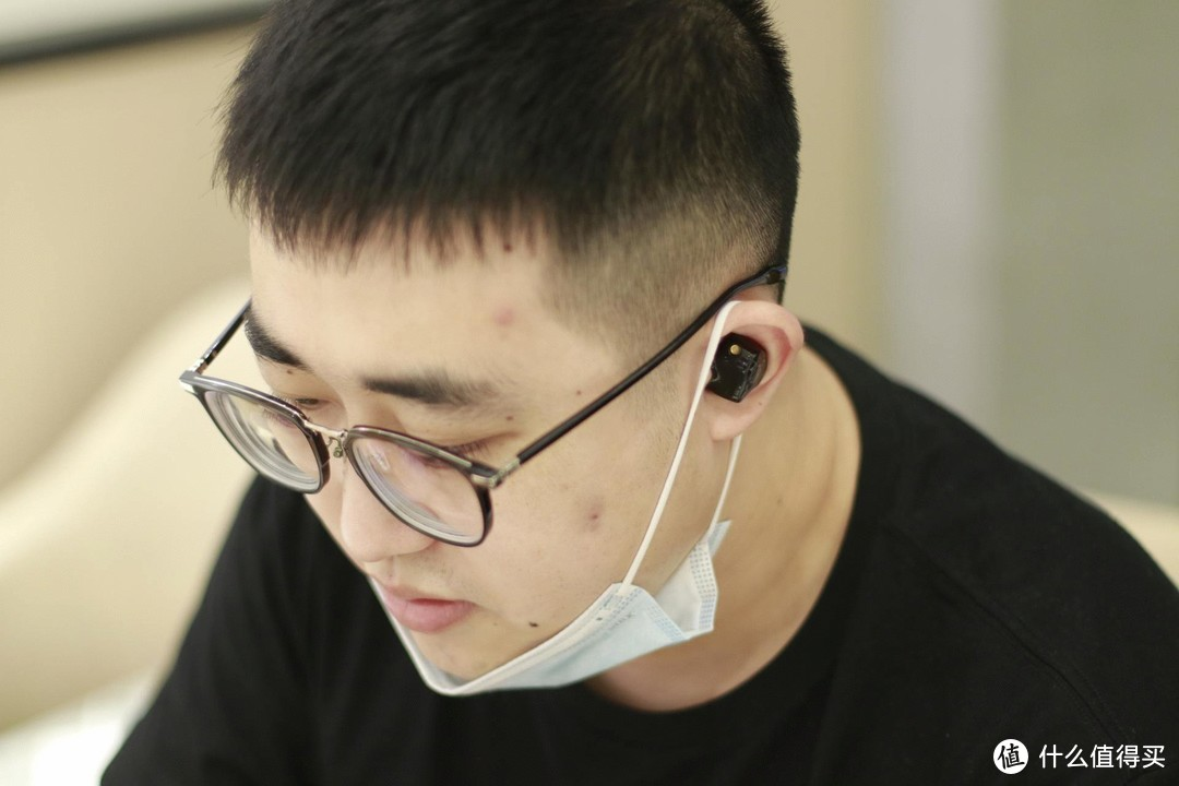 400元内超能打,BGVP Q2S,一款配置到位的动铁耳机