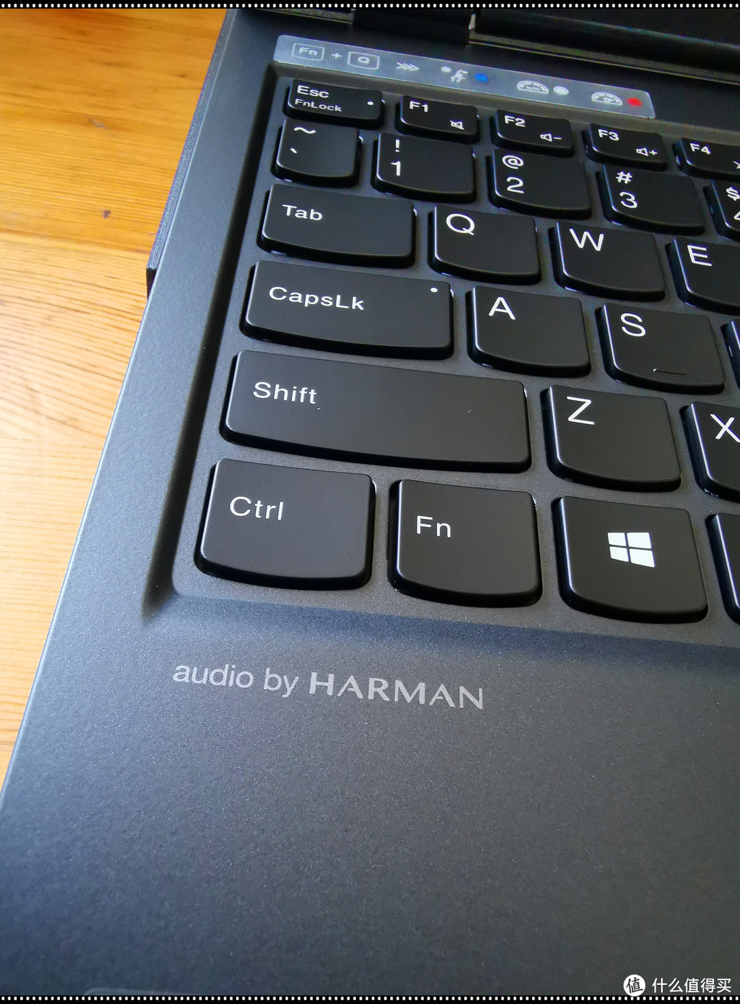 哈曼卡顿音响,估计是入门级的东西