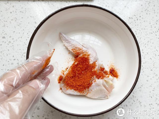 天热教你一到懒人菜,不用一滴油,香味浓郁香嫩多汁上桌抢着吃