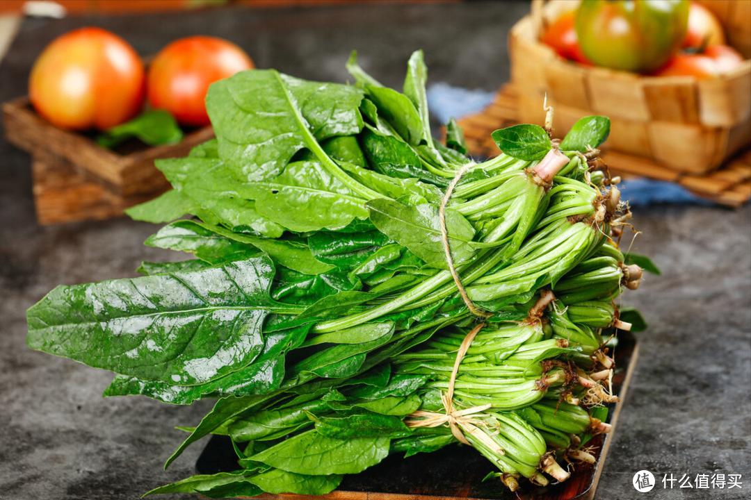 做饭的时候,不管多忙,这5种食材也不能偷懒,否则很容易吃坏肚子
