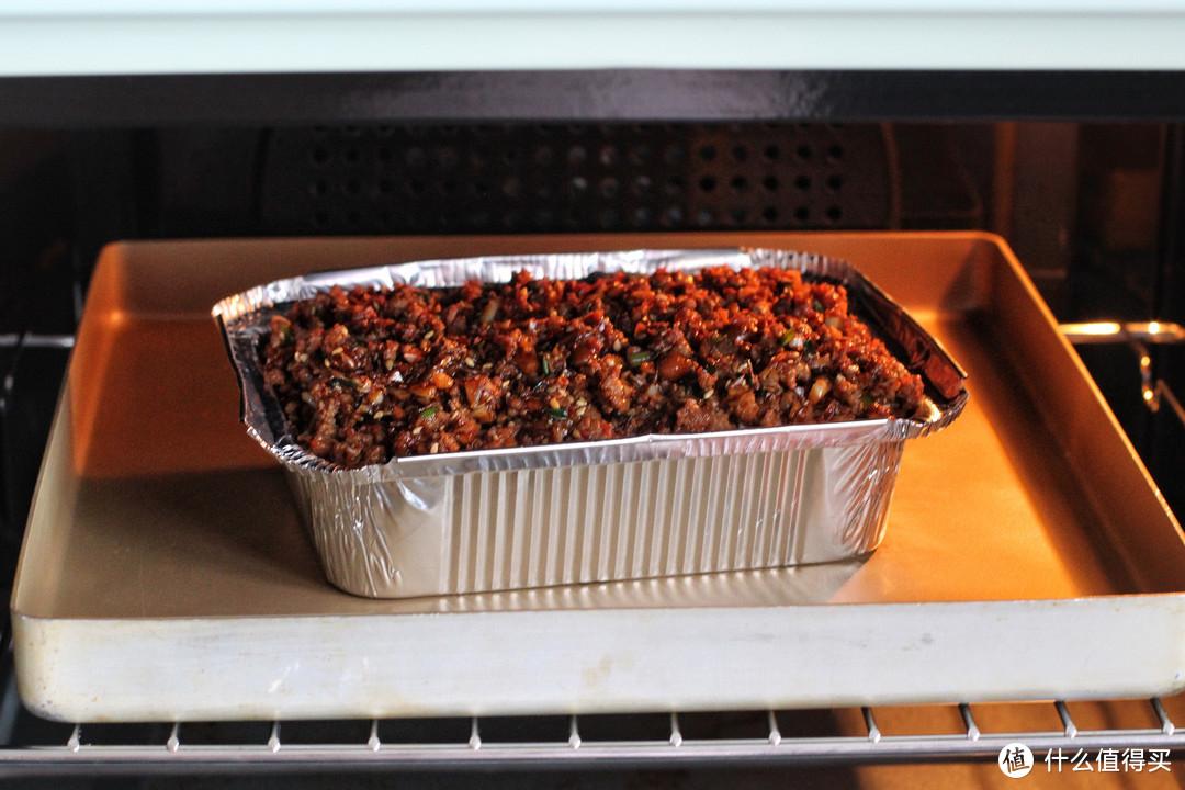 夏日烧烤趴这道菜不能少,口感嫩滑香辣过瘾,吃完连碗都不用刷!