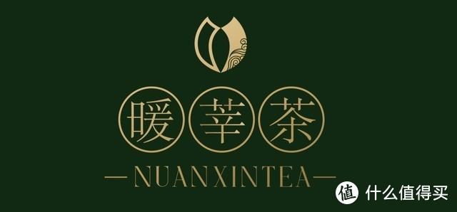 黑茶的代表?茶叶什么品牌加盟好