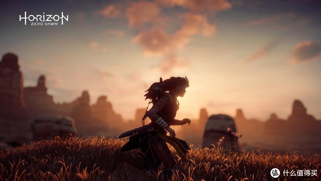 索尼游戏摄影活动的投稿画面