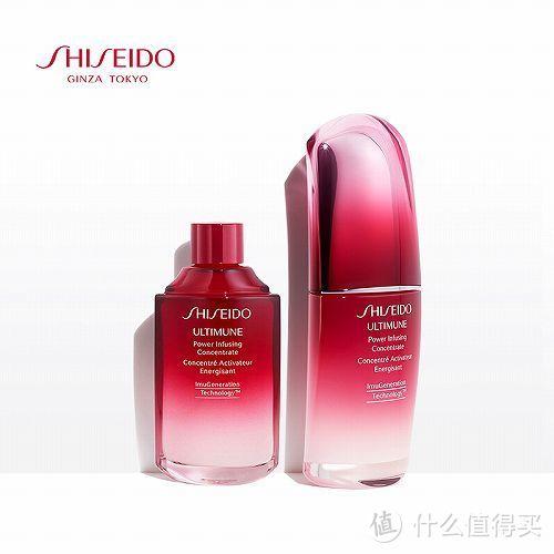 红血丝皮肤用什么护肤品好 去红血丝修复角质层的护肤品十大排行