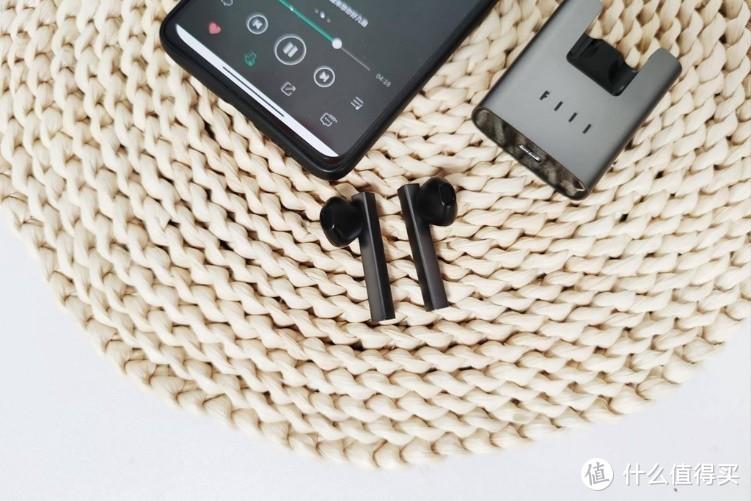 618将至,也该放下偏见了!这三款耳机就是不比苹果耳机的体验差