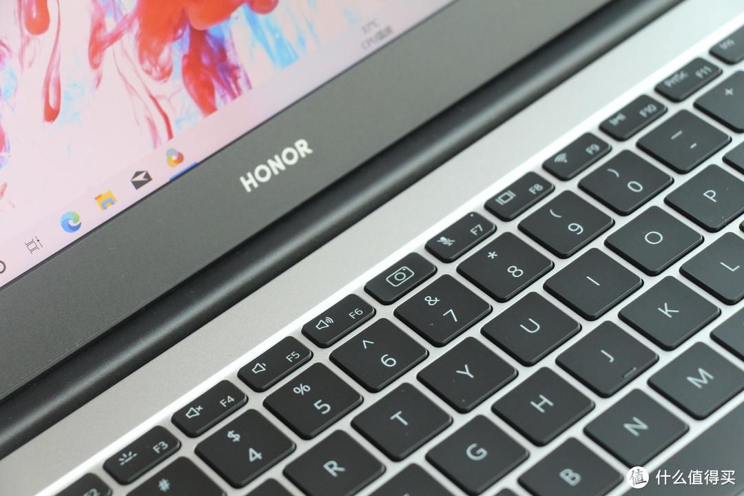 轻薄生产力工具,荣耀MagicBook X14多屏协同让办公更高效
