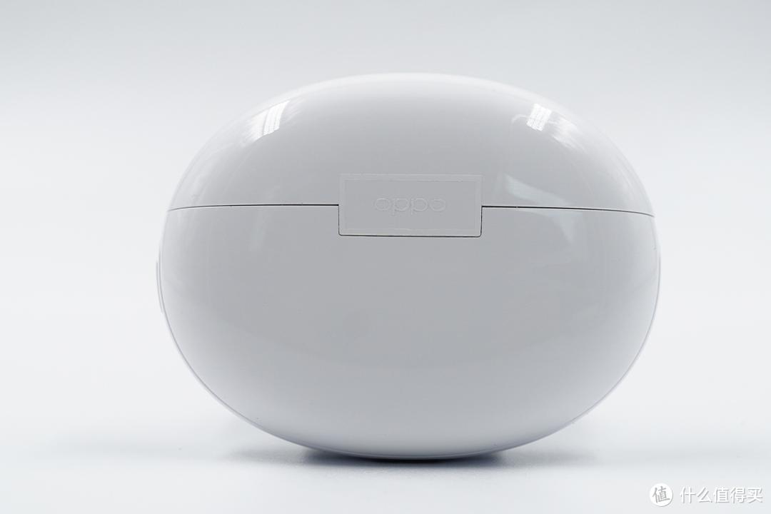 体验一款降噪、听感均可个性化定制的OPPO Enco Free2真无线耳机