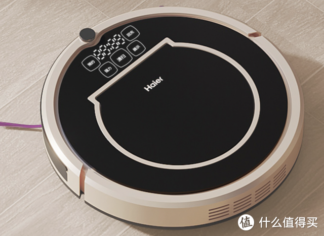 扫地机器人哪个牌子好?十大品牌20款产品深度测评