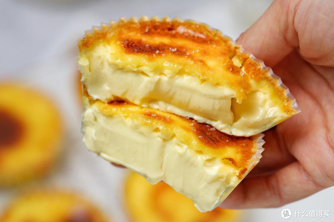 不用吉利丁片也能做布丁,香甜嫩滑入口即化,无添加吃着才放心!