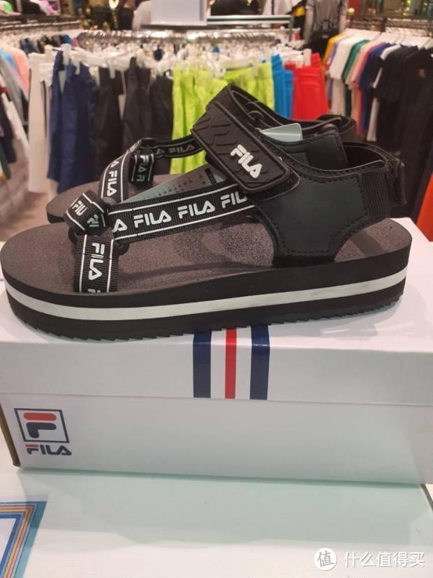 去韩国必买的热门品牌鞋子,安利几款性价比高的韩国女鞋品牌