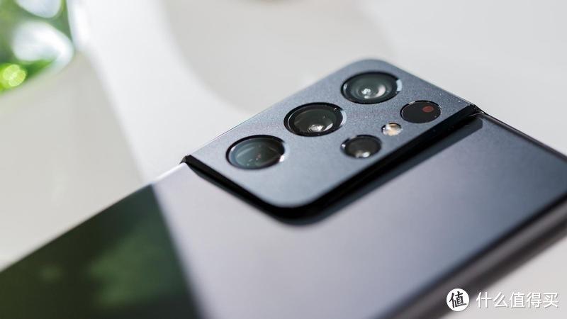 """厉害了!2021年""""6款""""排行最好的5G手机:软硬相结合,体验极致"""
