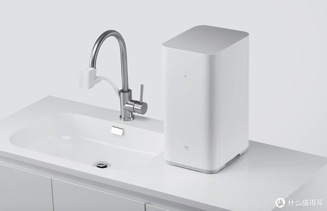 家用净水器哪个牌子好,家用净水器推荐