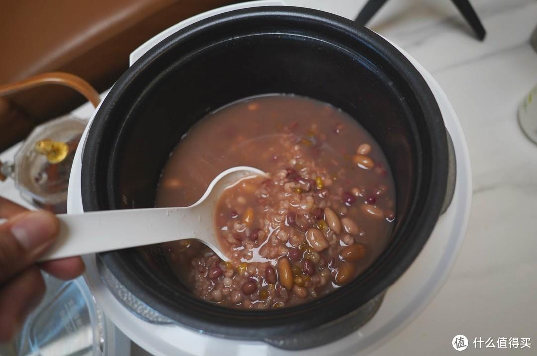 林老师玩转厨房, 焖煮煲炖无压力, 美味与家人共享。