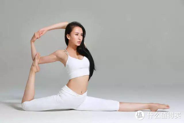 塑造S曲线,16款瑜伽必备好物推荐!部分低至一折,顺丰包邮,手慢无!