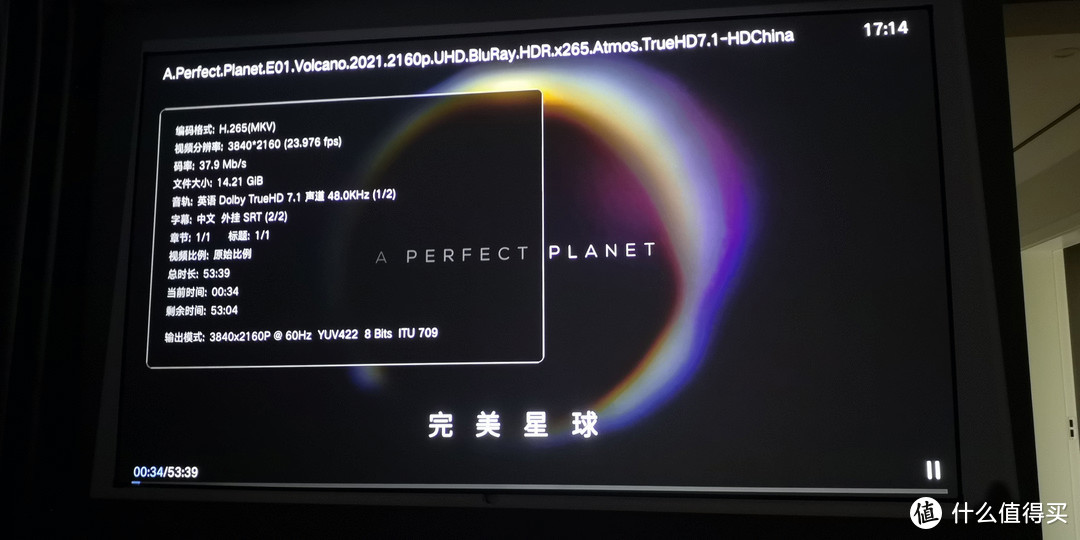 8K高清线缆HDMI2.1铠装线 HDMI协会认证开博尔光纤传输线