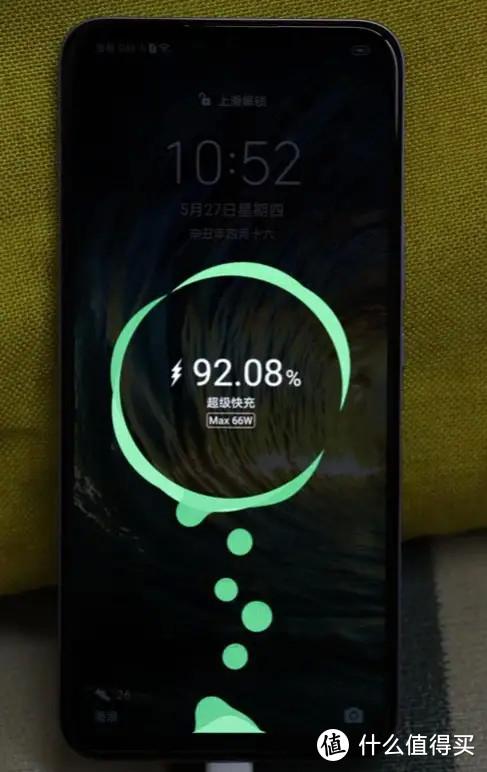 轻薄高颜值荣耀Play5手机评测:让你即刻来电全程高能