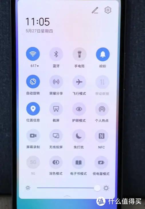 荣耀Play5评测:多项硬核技术加持,创新潮玩体验!