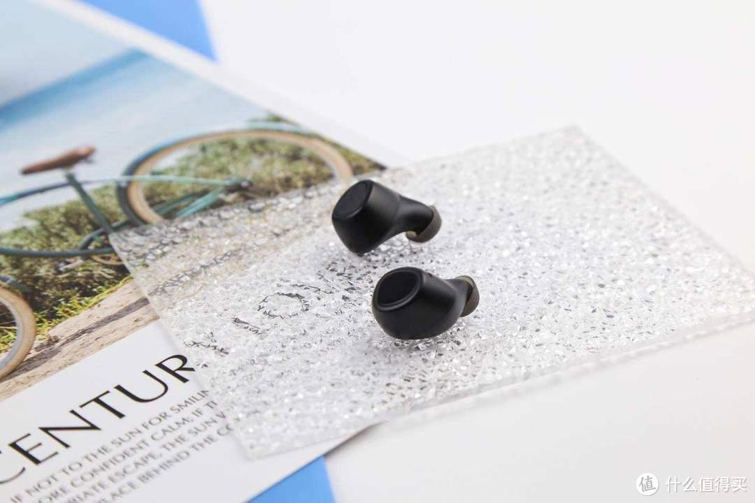 U&I由我Cool真无线耳机使用评测:入门级神器,值得体验