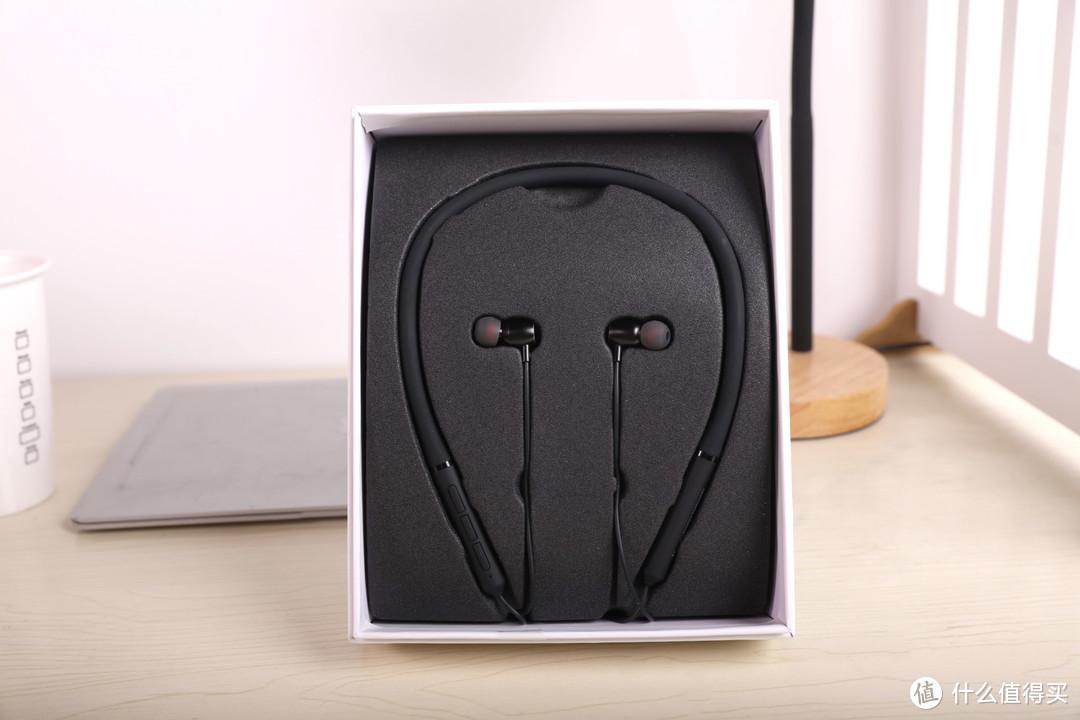 蓝牙耳机降噪方法有哪些?除了降噪,还要考虑哪些因素?