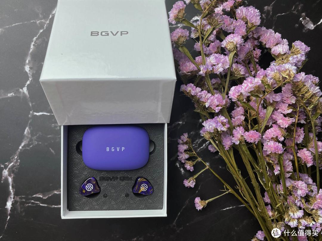 三款高性价比耳机对比评测,为何我会选择BGVP Q2s双模HIFI耳机?