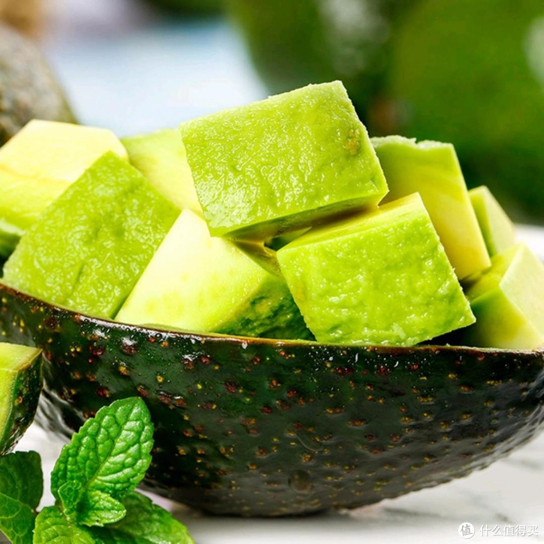 5种热量相当高的水果,比吃肉还容易长胖,想减肥的女生要留意