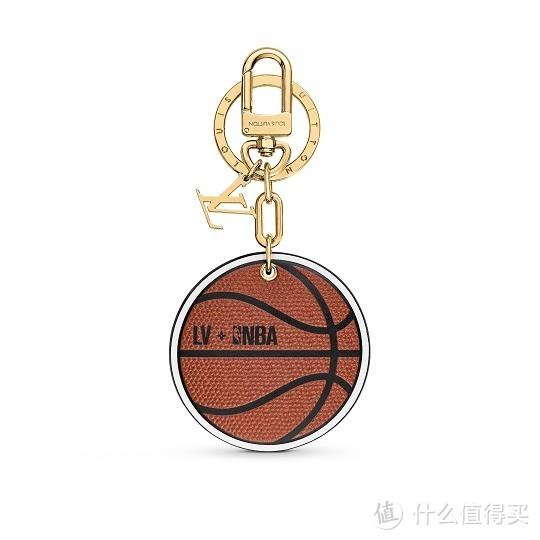 Louis Vuitton x NBA 联名第二弹来了,你们怎么看?